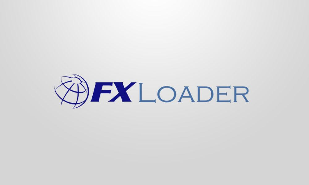 Namos Solutions uses FXLoader for a seamless resolution to its global rate requirements