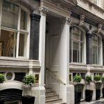 Namos Solutions Relocates London Office in Response to Recent Growth