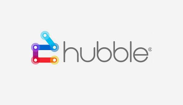 p-Hubble