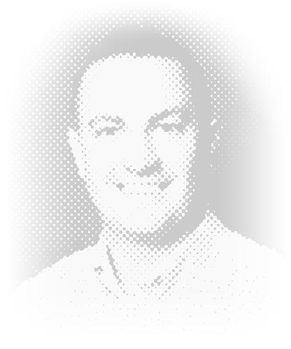 Namos Solutions CEO - Chris-Mason