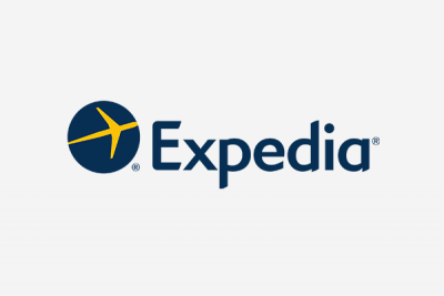 Namos Solutions Client - Expedia