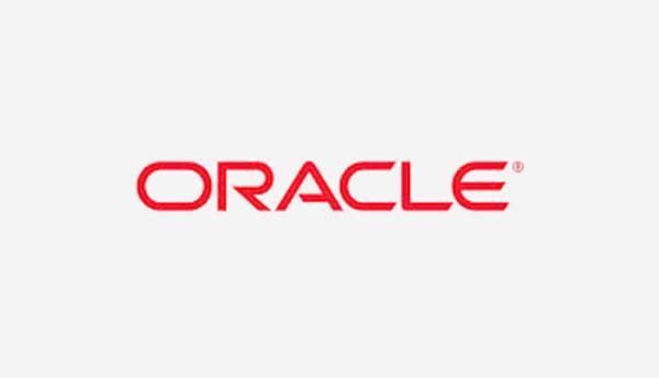 p-Oracle