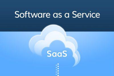 Oracle Software as a Service (SaaS)