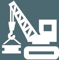 CIS | Construction Industry Scheme