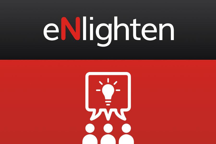 eNlighten Managed Services