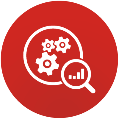 Namos - Project Management
