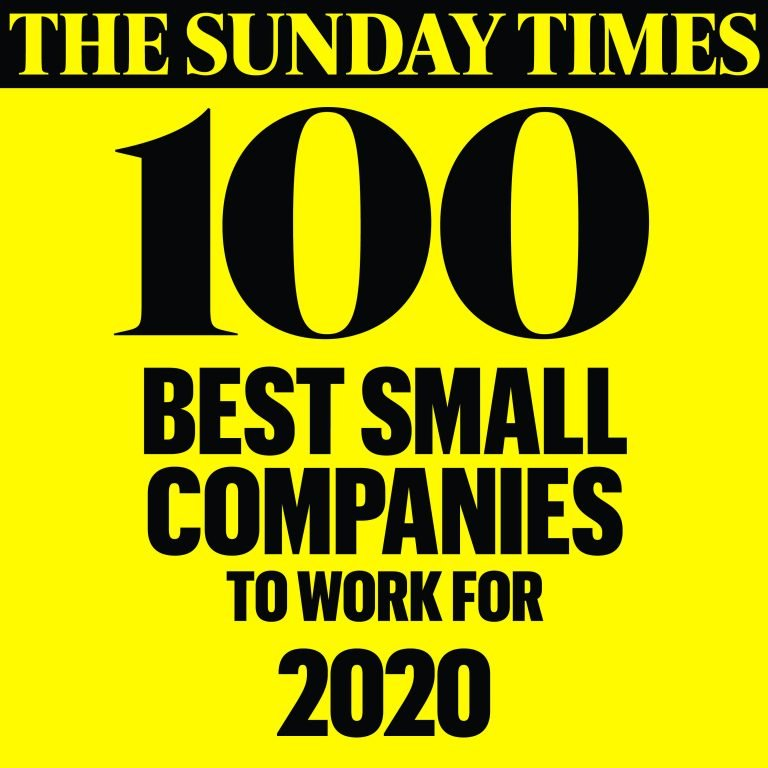 2020_Best_small_companies