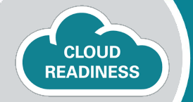 cloudreadiness