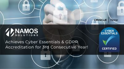 Cyber Essentials Accreditation (3)