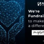 Namos Solutions Announces AngelmanUK as New Charity Partner for 2020