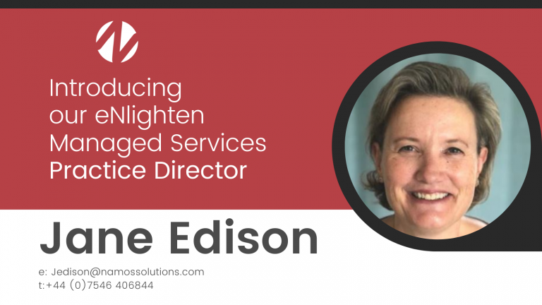 Jane Edison1.2