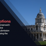 University of Greenwich Pioneers Innovative HESA Submission Tool with Namos Solutions