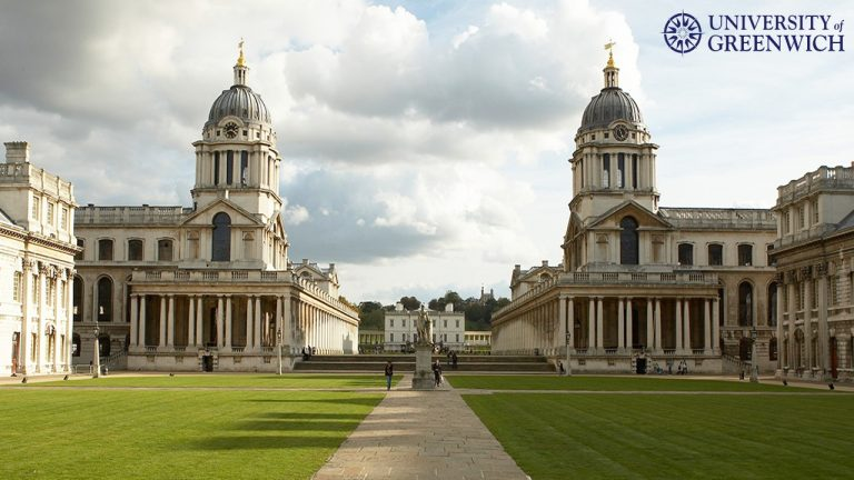 Live in HE: Namos Solutions Implements Oracle Cloud HCM in 7 and Payroll in 11 months at the University of Greenwich