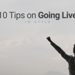 Cutover: 10 Tips on Going Live In Style
