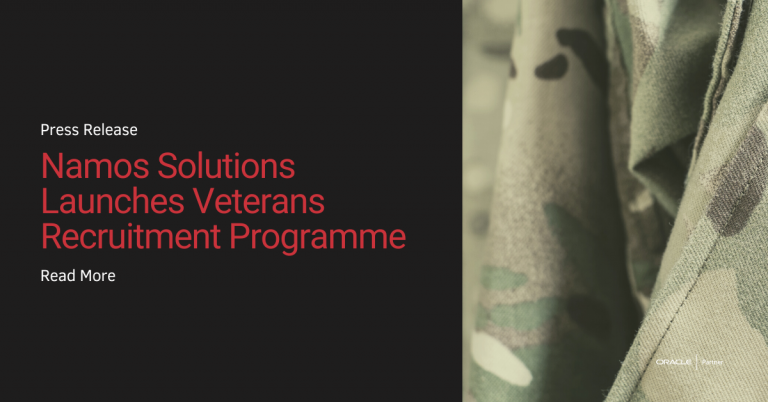 Vets Programme- Website Imagery- 0.2