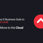 Take Your E-Business Suite to the Next Level – Part 4: Move to the Cloud