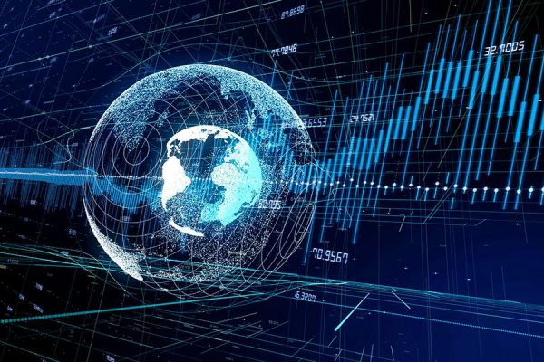 Namos Solutions - Financials