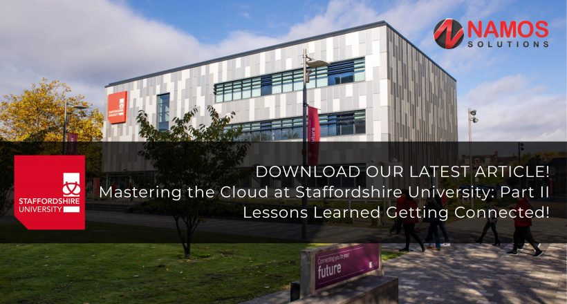 Staffordshire University Article (1)-min