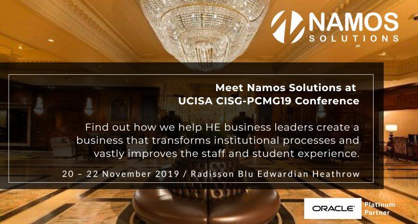 UCISA CISG-PCMG (3)