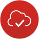 Namos - Cloud Readiness Assessment
